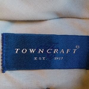 Towncraft Pants - TownCraft Mens Pants